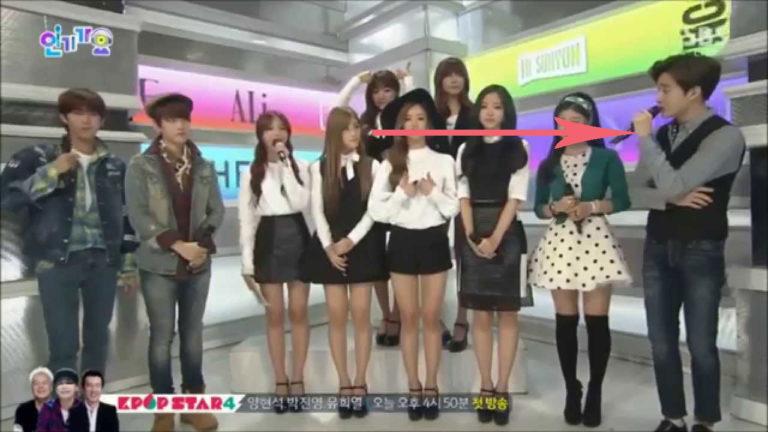 kpop-couple-fantasy-exo-apink-suho-chorong-surong-5-768x432