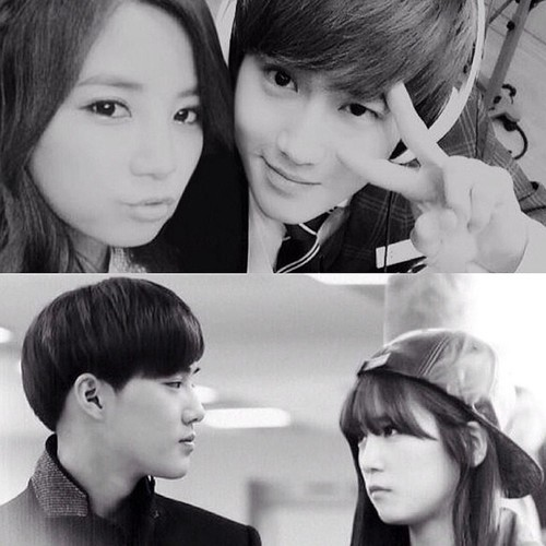 kpop-couple-fantasy-exo-apink-suho-chorong-surong-9