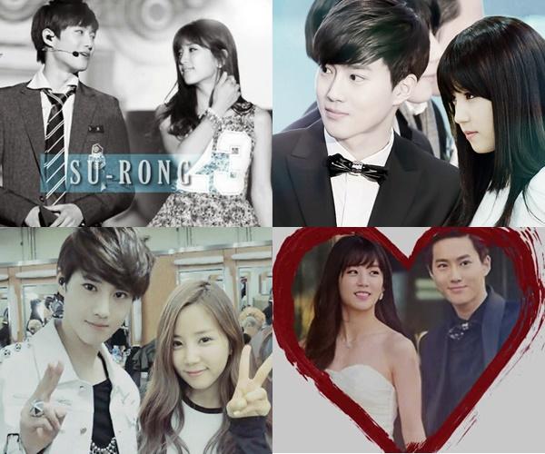 kpop-couple-fantasy-exo-apink-suho-chorong-surong-pair-1