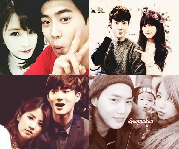 kpop-couple-fantasy-exo-apink-suho-chorong-surong-pair-2