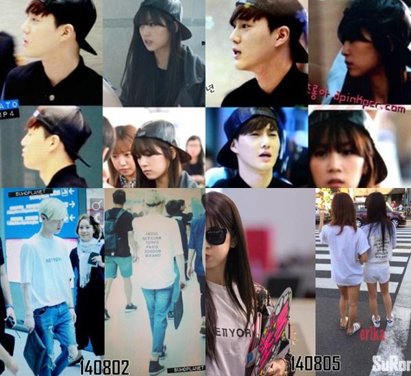 kpop-couple-fantasy-exo-apink-suho-chorong-surong-pair-3