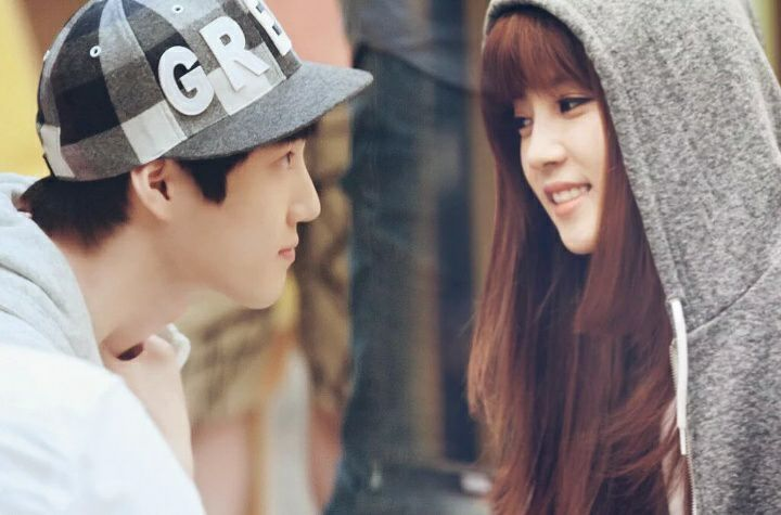 kpop-couple-fantasy-exo-apink-suho-chorong-surong16