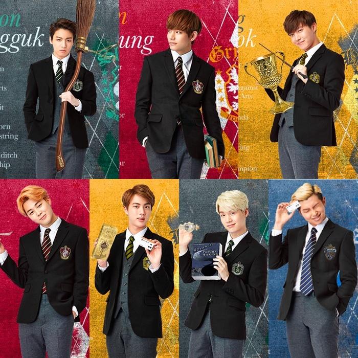 kpop-hogwarts-harry-potter-idols-bts
