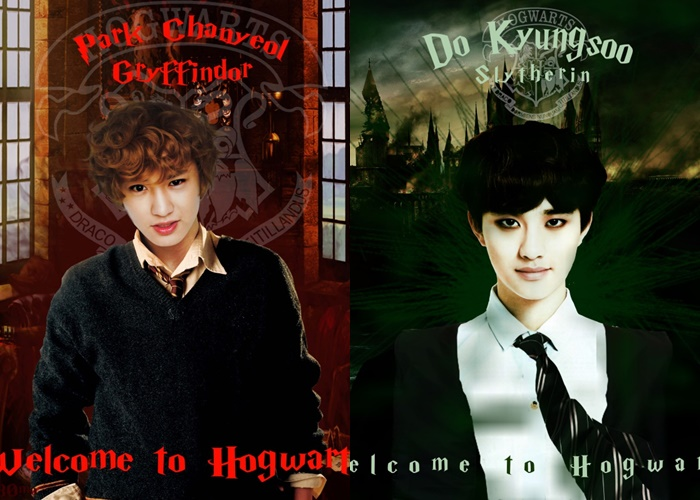 kpop-hogwarts-harry-potter-idols-chanyeol-do