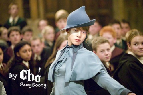 kpop-hogwarts-harry-potter-idols-heechul