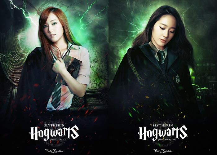 kpop-hogwarts-harry-potter-idols-jessica-krystal