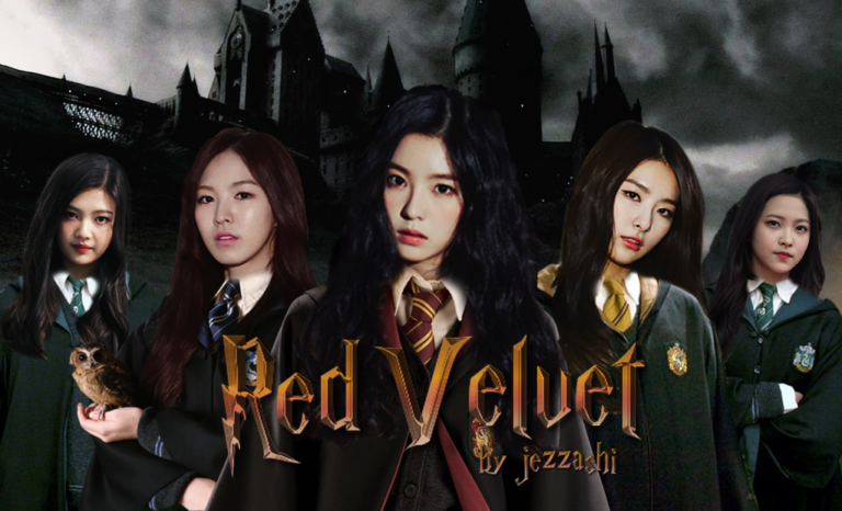 kpop-hogwarts-harry-potter-idols-red-velvet-768x466