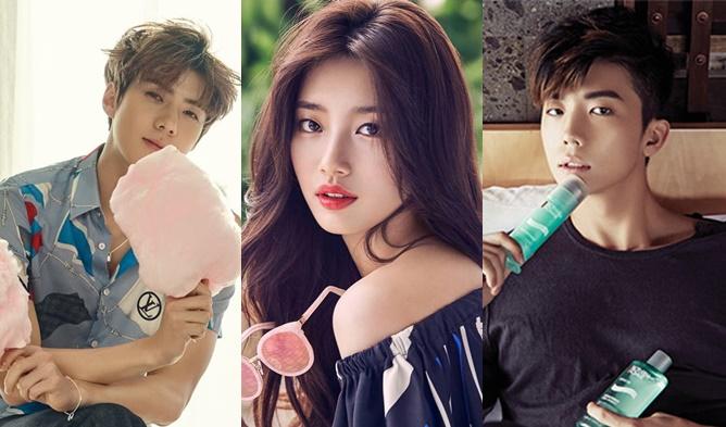 kpop-idol-weird-unique-casting-audition-stories