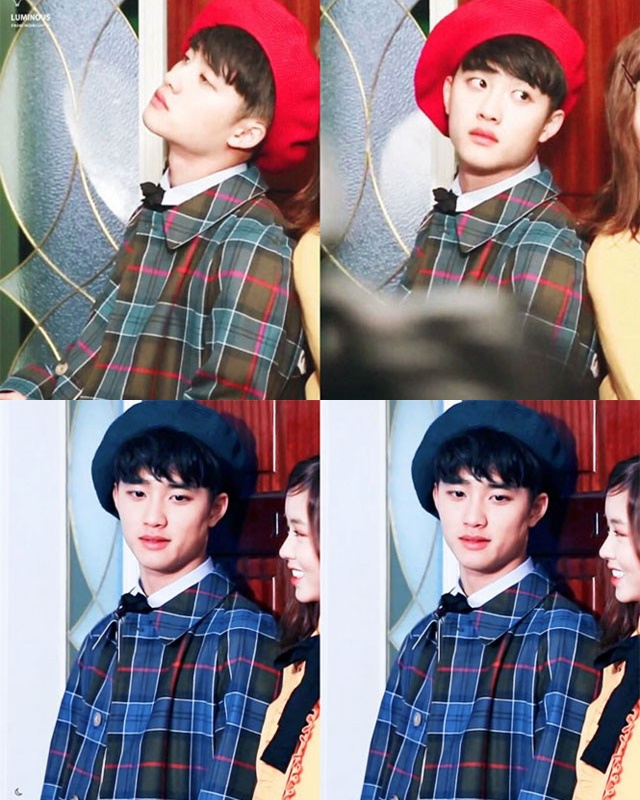 kpop-idols-beret-hats-2016-exo-do