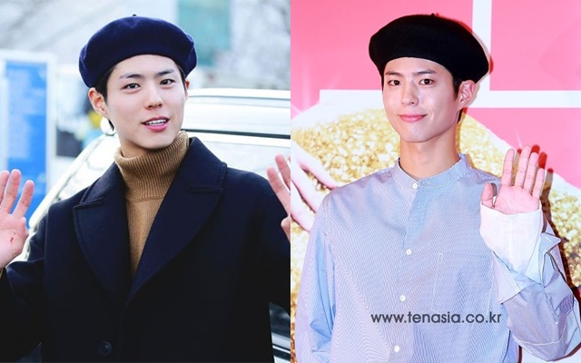 kpop-idols-beret-hats-2016-park-bogum