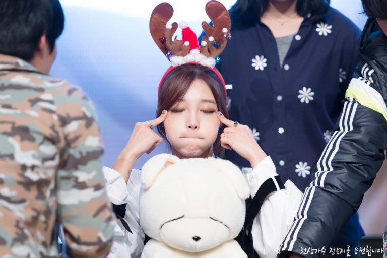 kpop-idols-character-dolls-apink-eunji-768x512