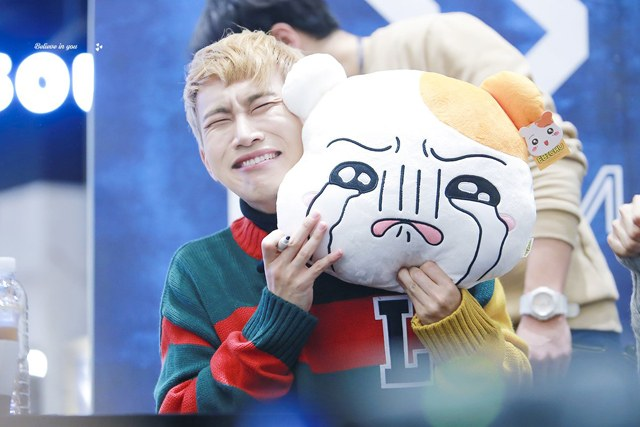 kpop-idols-character-dolls-btob-eunkwang