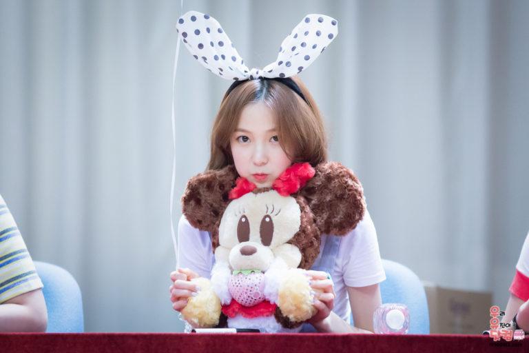 kpop-idols-character-dolls-clc-yujin-768x512
