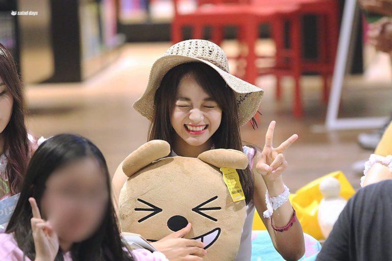 kpop-idols-character-dolls-gugudan-sejeong-768x512