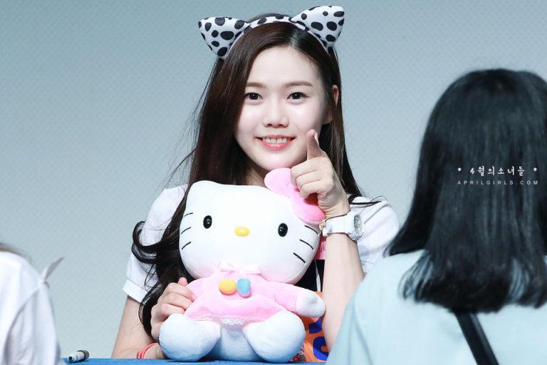kpop-idols-character-dolls-oh-my-girl-hyojung-768x512