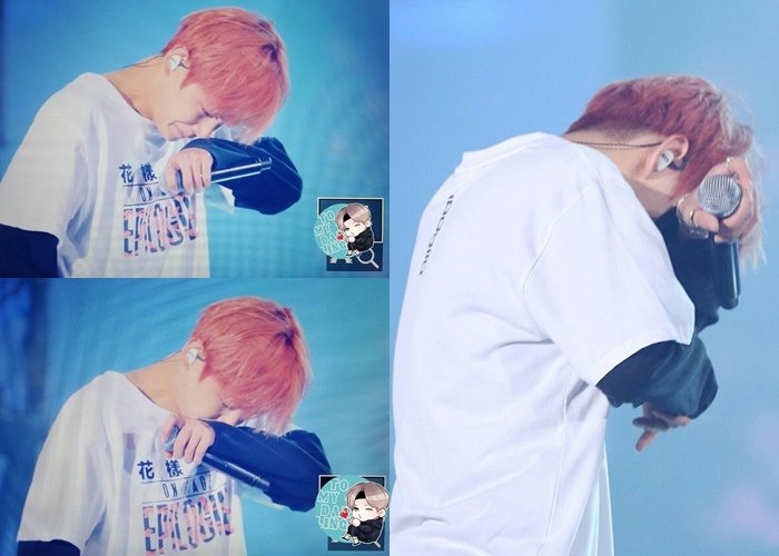 kpop-idols-crying-sad-bts-v