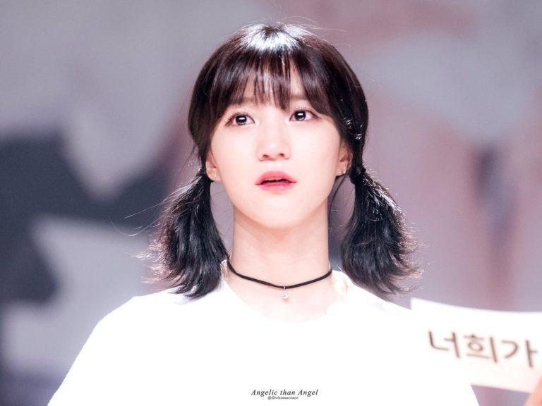 kpop-idols-crying-sad-oh-my-girl-binnie-768x576
