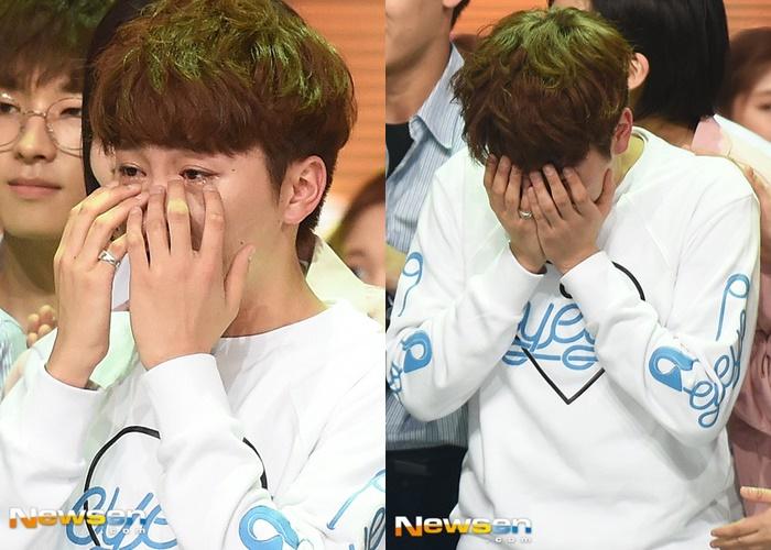 kpop-idols-crying-sad-seventeen-seungkwan