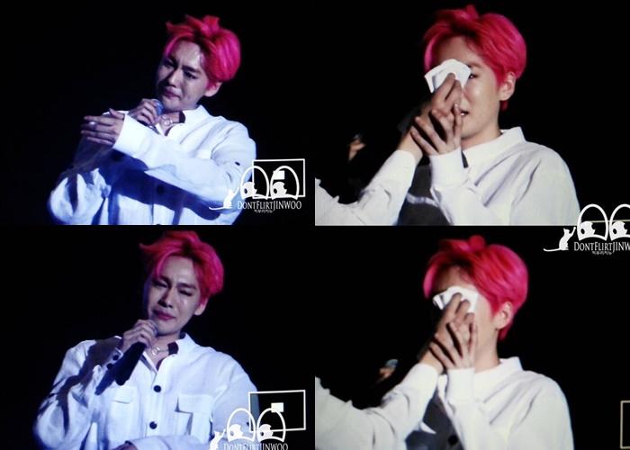 kpop-idols-crying-sad-winner-jinwoo