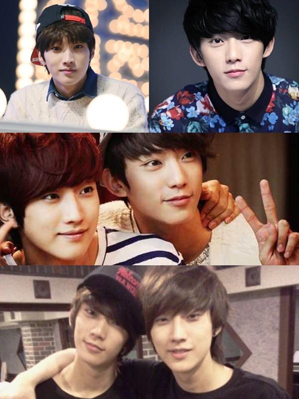 kpop-idols-who-look-alike-2016-b1a4-gongchan-jinyoung