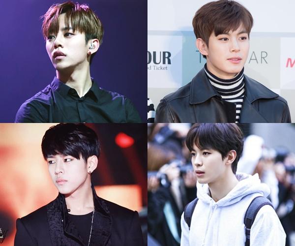kpop-idols-who-look-alike-2016-bap-daehyun-vixx-hongbin