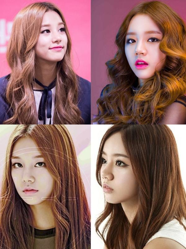 kpop-idols-who-look-alike-2016-laboum-solbin-girls-day-hyeri
