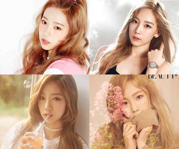 kpop-idols-who-look-alike-2016-wjsn-yeoreum-snsd-taeyeon