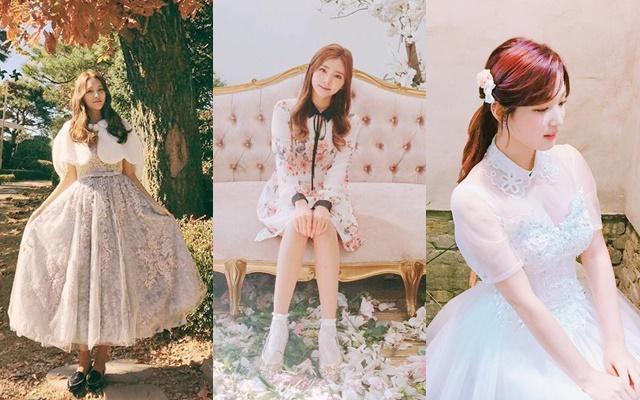 kpop-laboum-comeback-november-2016