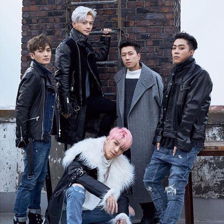 kpop-sechs-kies-comeback-2016