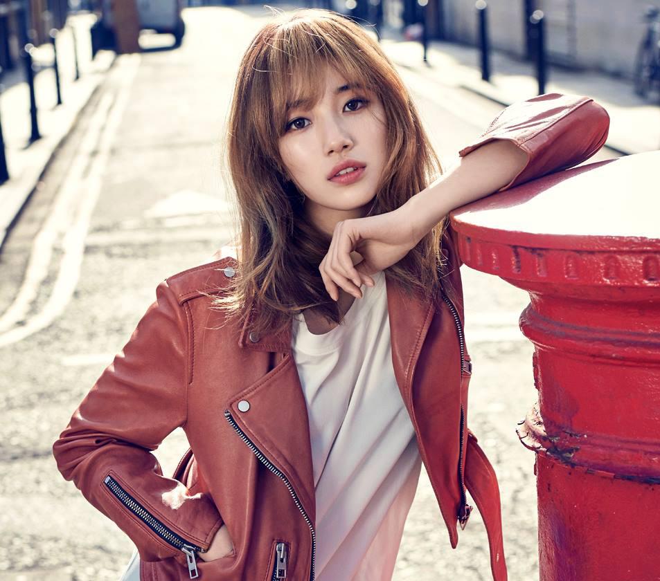 kpop-suzy-miss-a-solo-debut-comeback-2016