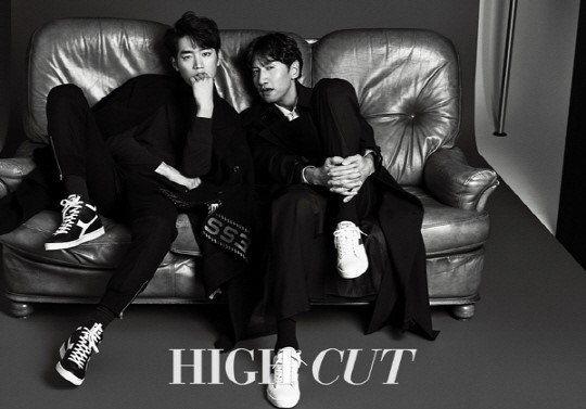 lee-dong-hwi_1479259042_e