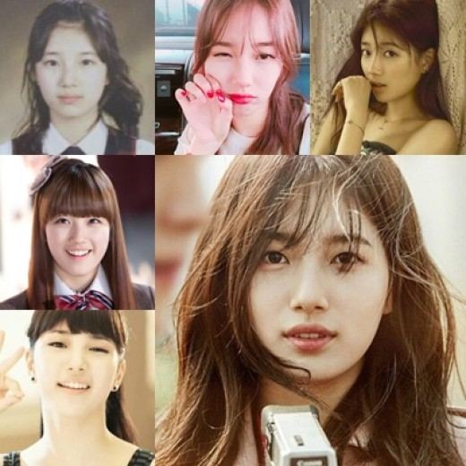 miss-a-suzy-kpop-idol-weird-unique-casting-audition-stories