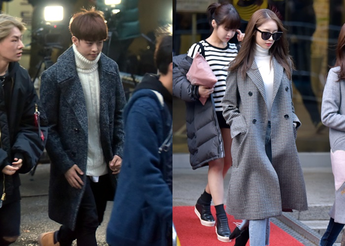 music-bank-kpop-couple-look-11112016-1