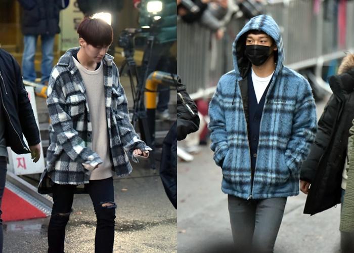 music-bank-kpop-couple-look-11112016-2