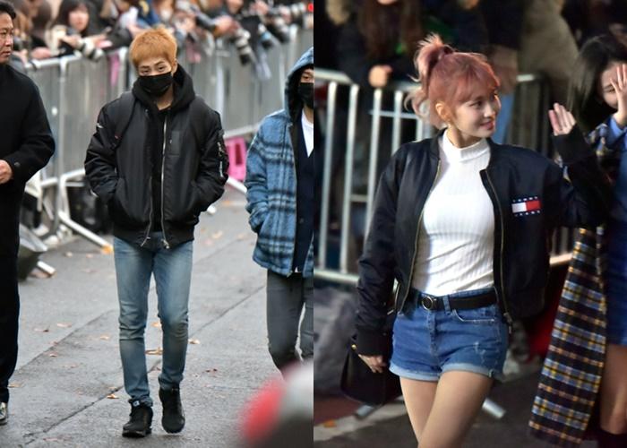 music-bank-kpop-couple-look-11112016-3