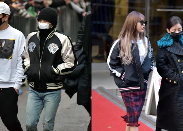 music-bank-kpop-couple-look-11112016-4