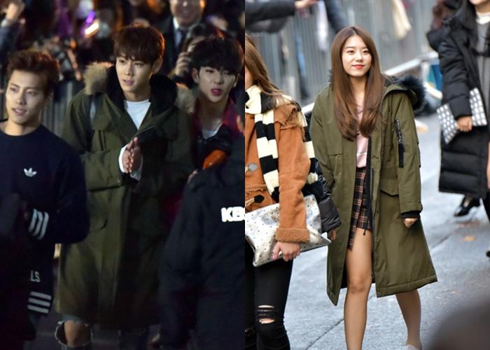 music-bank-kpop-couple-look-11112016-5