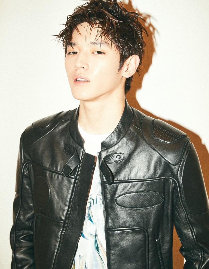 nct-127-w-korea5