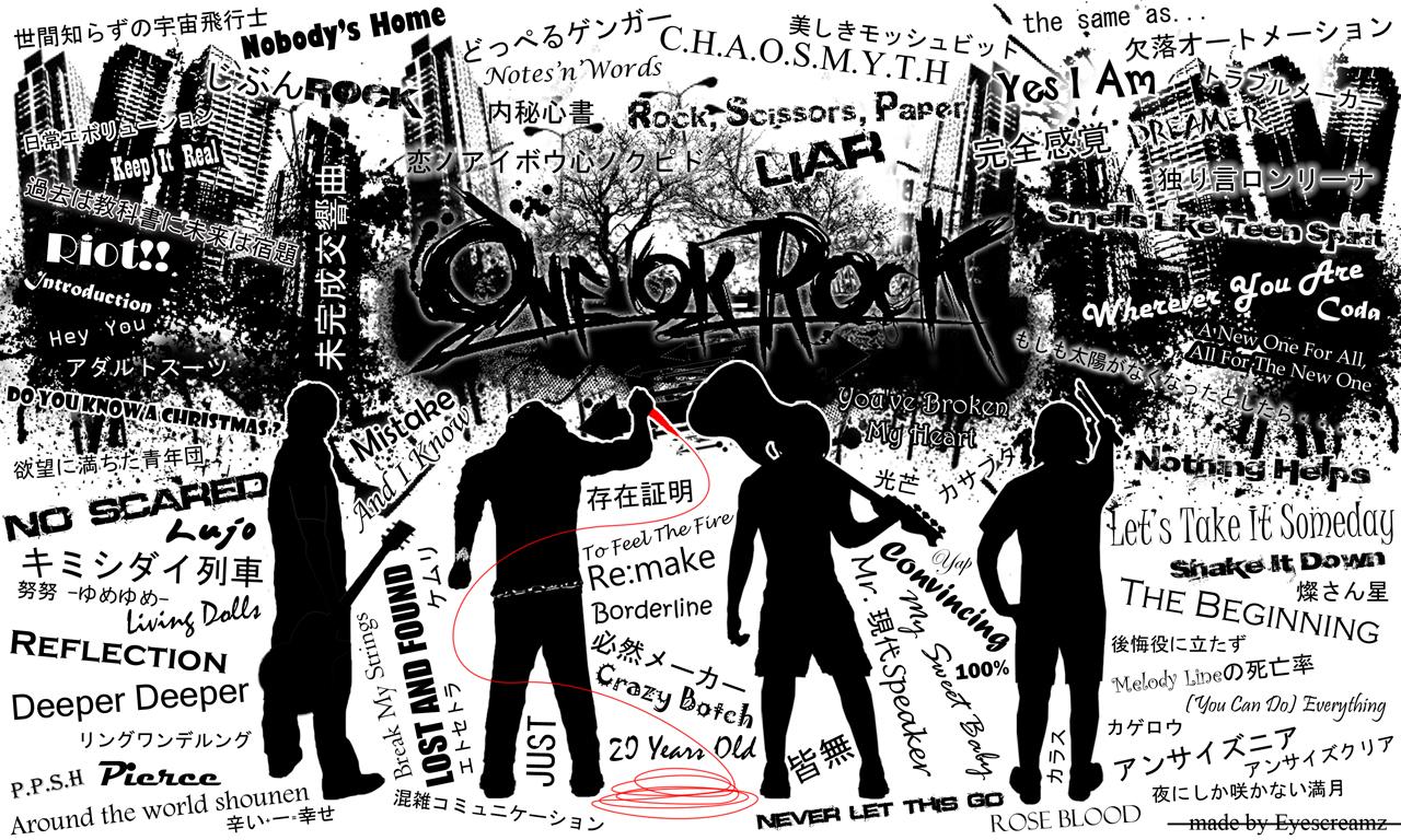 one_ok_rock____by_eyescreamz-d5wa9pd