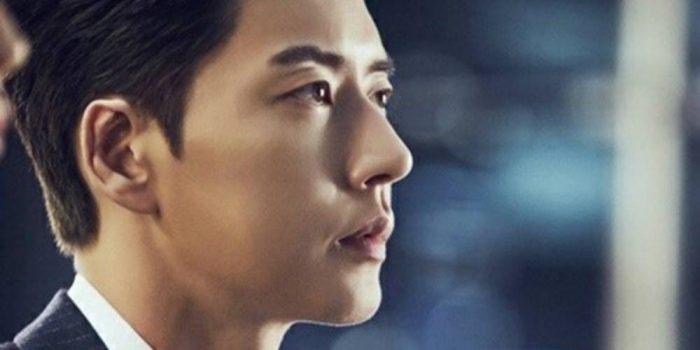park-hae-jin_1479866509_af_org-1