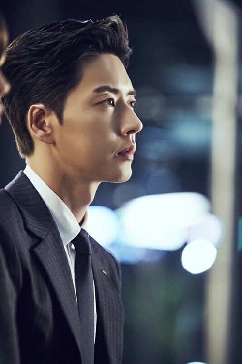 park-hae-jin_1479866599_a-1