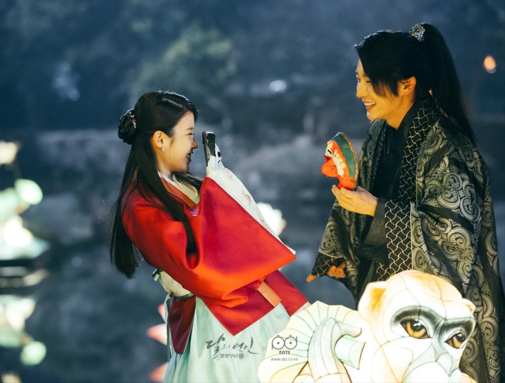 scarlet-heart-goryeo