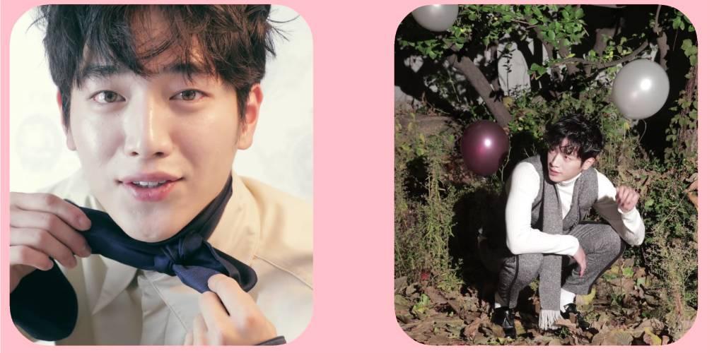 seo-kang-jun_1479747788_af_org