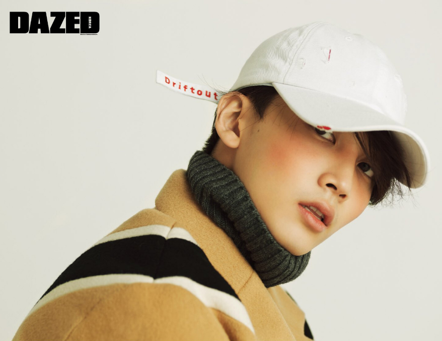 seventeen-dazed5
