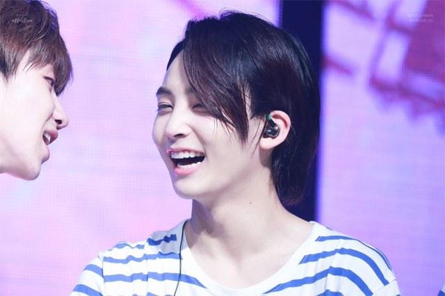 seventeen-jeonghan-kpop-fairy-idols-2016