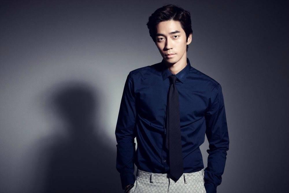 shin-sung-rok_1480418549_af_org