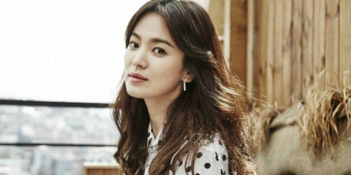 song-hye-kyo_1479941264_af_org