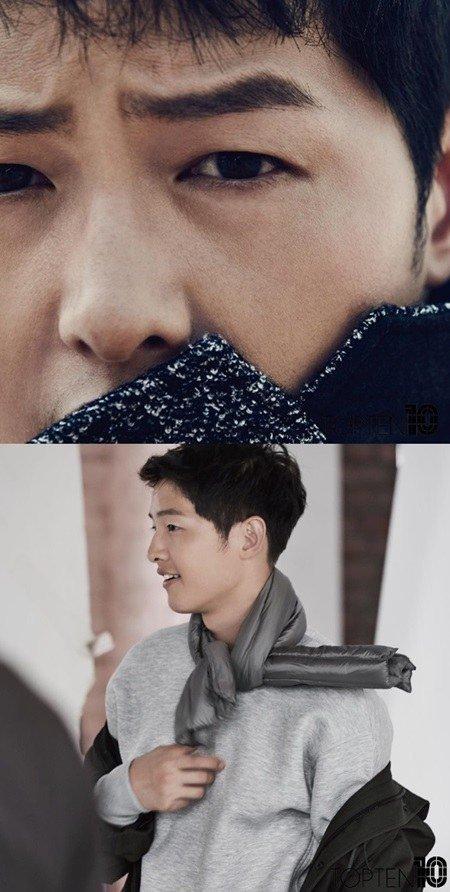 song-joong-ki-_1479938415_3