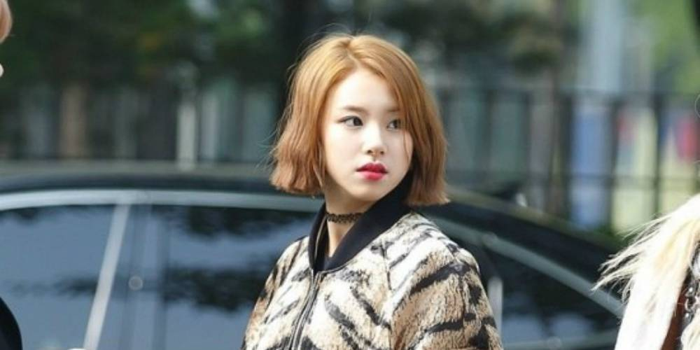 twice-chaeyoung_1478620001_af_org