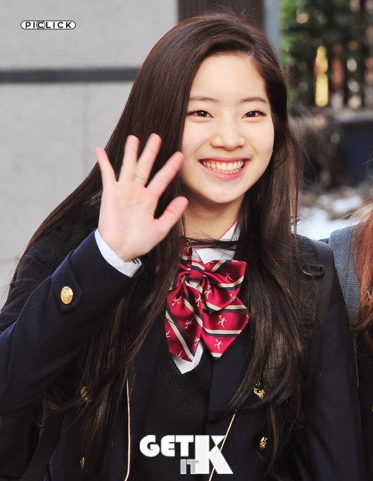 twice-dahyun-kpop-idols-taking-college-exams-sooneung-2016